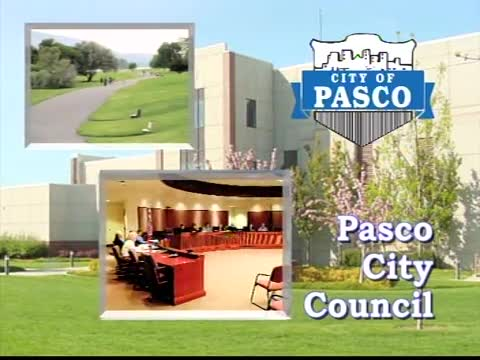 City Council Workshop Meeting, February 22, 2016