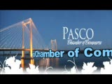 Pasco Chamber of Commerce Luncheon, May 12, 2014