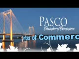 Pasco Chamber of Commerce Minute, January 2014