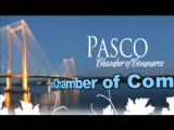 Pasco Chamber of Commerce Minute, May 2014