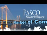 Pasco Chamber of Commerce Minute, July 2014