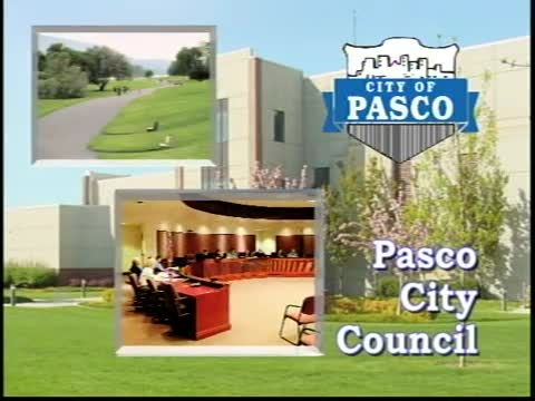 City Council Workshop Meeting, January 11, 2016