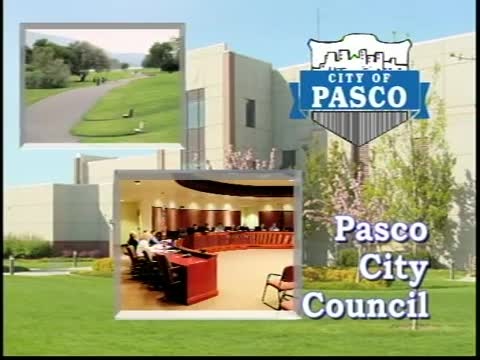 City Council Workshop Meeting, February 8, 2016