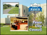 City Council Special Meeting/Workshop, February 11, 2013