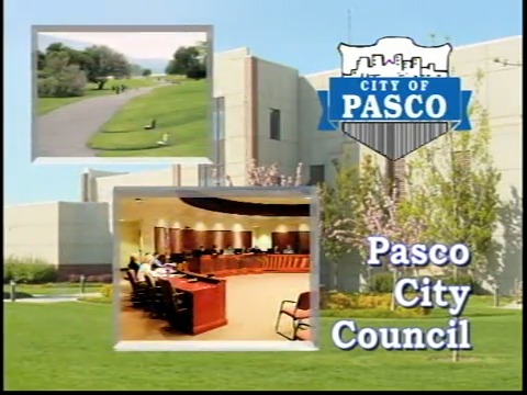 City Council Special Meeting, February 13, 2015
