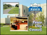 City Council Special Meeting/Workshop, February 25, 2013