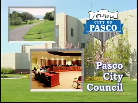 City Council Workshop Meeting, May 9, 2016