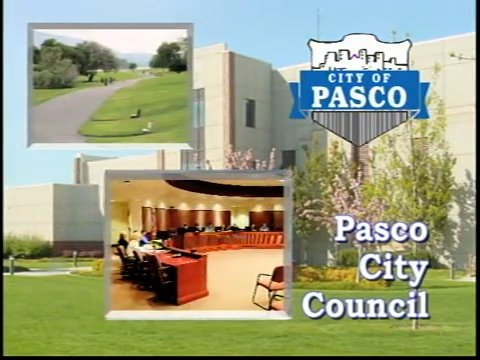 City Council Workshop, May 11, 2015