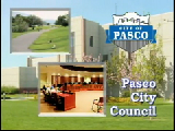 City Council Special Meeting/Workshop, May 13, 2013