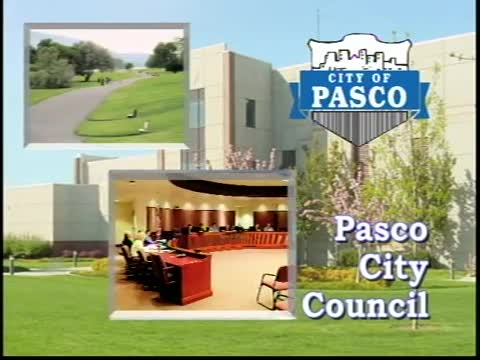 City Council Workshop Meeting, May 23, 2016