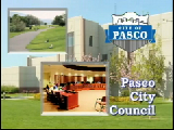 City Council Workshop, May 27, 2014