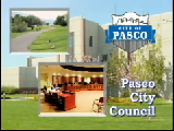 City Council Workshop, May 28, 2013