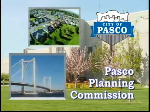Planning Commission Meeting, September 17, 2015