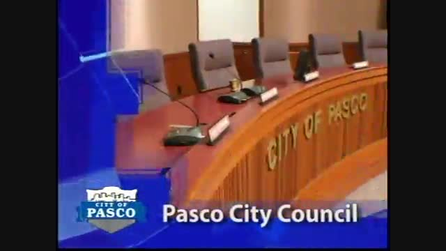 City Council Special Meeting and Workshop, October 10, 2016