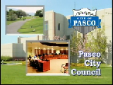 City Council Special Meeting, October 29, 2012