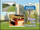 City Council Special Meeting/Workshop, November 26, 2012