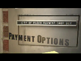 Pasco Payment Options