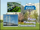 Planning Commission Meeting, January 17, 2013
