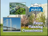 Planning Commission Meeting, February 27, 2014