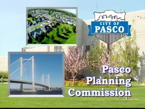 Planning Commission Meeting, March 17, 2016