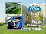Planning Commission Meeting, May 17, 2012