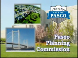 Planning Commission Meeting, June 19, 2014