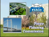 Planning Commission Special Meeting, June 24, 2014