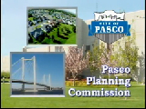 Planning Commission Meeting, July 24, 2014