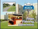 Planning Commission Meeting, September 20, 2012