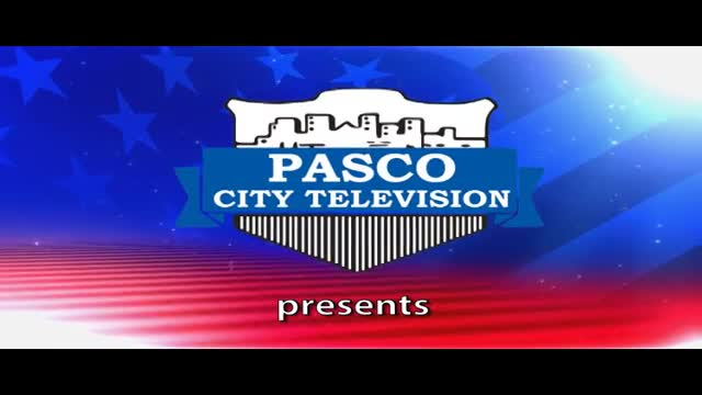 Legislative and County Candidate Forum, October 4, 2016